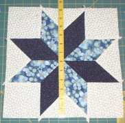 Framing Your Quilt with a Beautiful Border - dummies